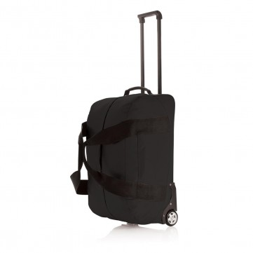 Standard weekend trolley, blackP790.001
