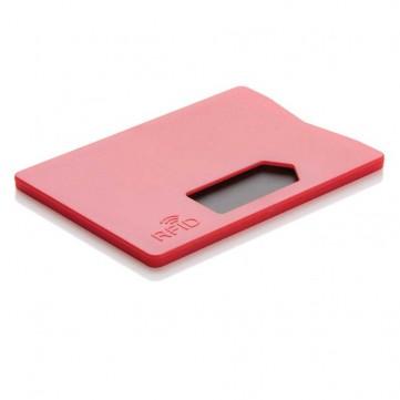 RFID anti-skimming cardholder,P820.32