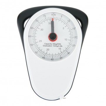 Manual luggage scale,P820.71-config