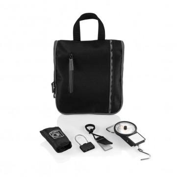 Business travel setP820.141