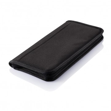Travel walletP820.401