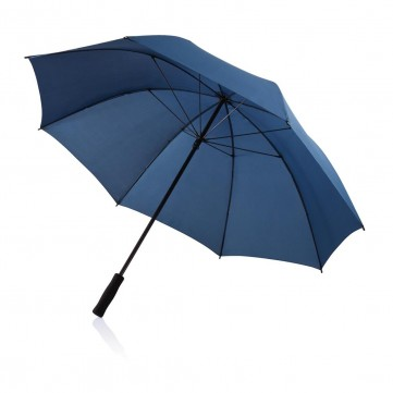 "Deluxe 30"" storm umbrella,P850.30-config"