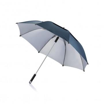 """27"""" Hurricane storm umbrella,P850.50-config"""