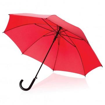 """23"""" automatic umbrella,P850.52-co"""