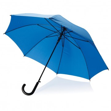 "23"" automatic umbrella,P850.52-confi"