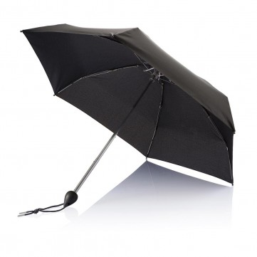 "19.5"" Droplet pocket umbrella,P850.01-con"