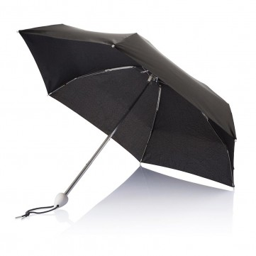 "19.5"" Droplet pocket umbrella,P850.01-"
