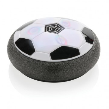 Indoor hover ball, blackP911.581