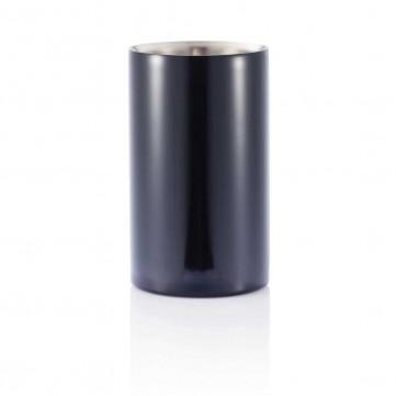 Cooler bucket, blackP915.001