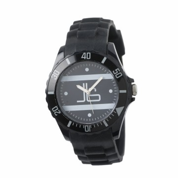 Watch Catamaran Gomme BlueSMG302