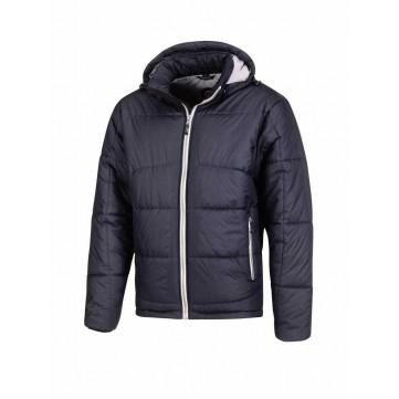 OSLO men jacket navy XXXLT100.306