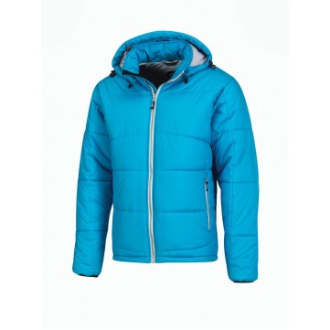 OSLO men jacket blue heaven ST100.351