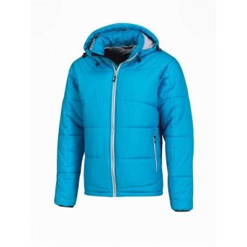 OSLO men jacket blue heaven XXLT100.355