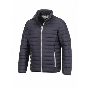 STOCKHOLM men jacket navy LT110.303