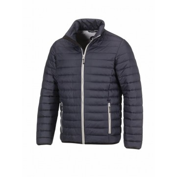 STOCKHOLM men jacket navy XLT110.304