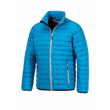 STOCKHOLM men jacket blue heaven MT110.352