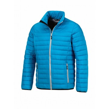 STOCKHOLM men jacket blue heaven LT110.353