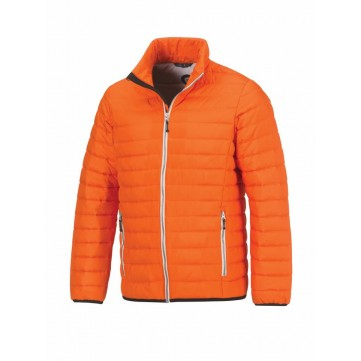 STOCKHOLM men jacket sunset ST110.501