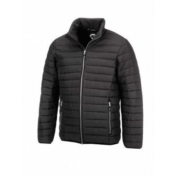 STOCKHOLM men jacket black LT110.993