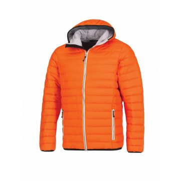 WARSAW men jacket sunset MT130.502