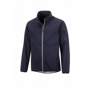 SOFIA men jacket navy ST140.301