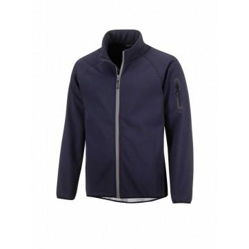 SOFIA men jacket navy XXXLT140.306