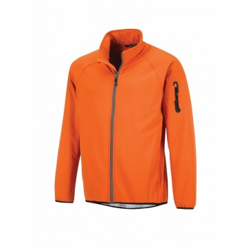 SOFIA men jacket sunset XLT140.504