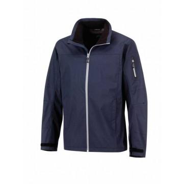 BRUSSELS men jacket navy LT150.303