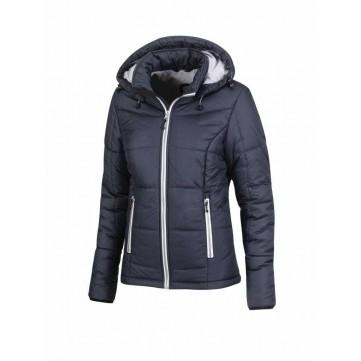OSLO women jacket navy LT400.303