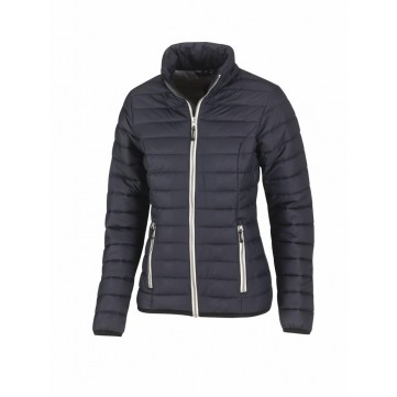 STOCKHOLM women jacket navy XLT410.304