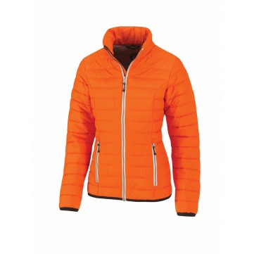 STOCKHOLM women jacket sunset XST410.500