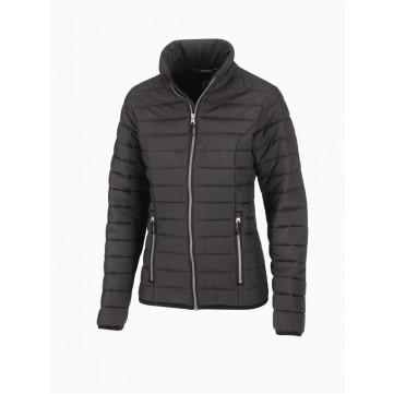 STOCKHOLM women jacket black XST410.990
