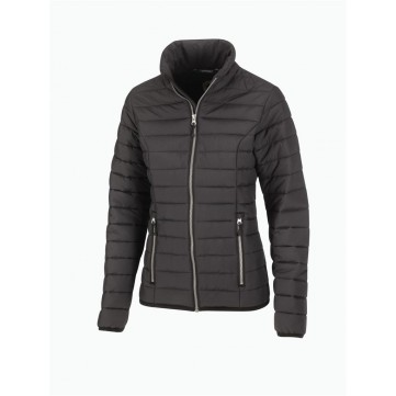 STOCKHOLM women jacket blackT110.99-config