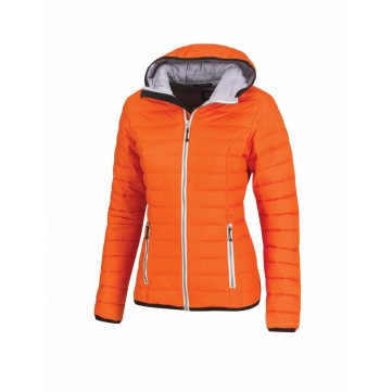 WARSAW women jacket sunset XLT430.504