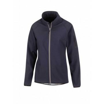 SOFIA women jacket navy MT440.302
