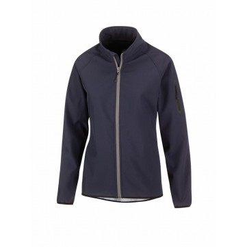 SOFIA women jacket navy XLT440.304