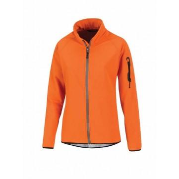 SOFIA women jacket sunset LT440.503
