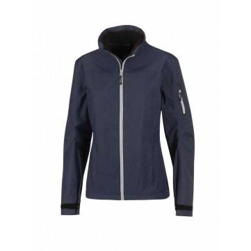 BRUSSELS women jacket navyT150.30-config
