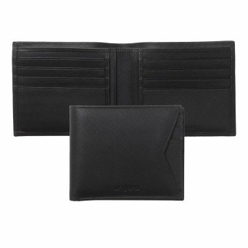 Card wallet Cosmo BlackULW917A