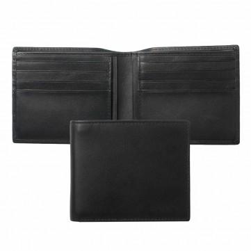 Wallet SintraWLW839