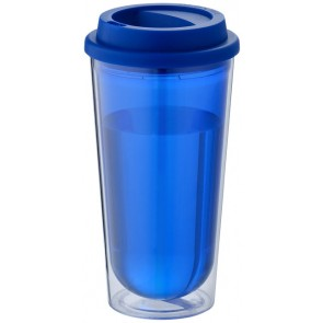 Kota 470 ml insulated tumbler
