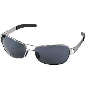 Estevan sunglasses