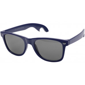 Sun Ray sunglasses with bottle opener