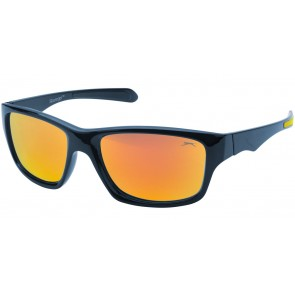 Breaker sunglasses