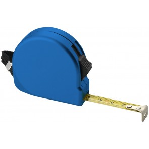 Clark 3M measuring tape