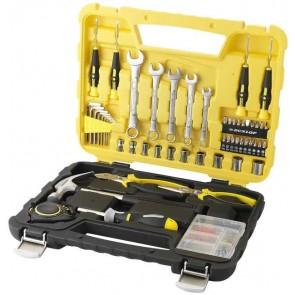 199-piece tool set