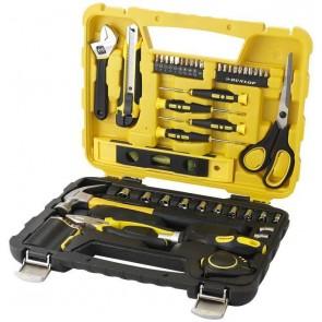 47-piece tool set