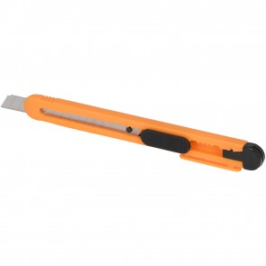 Sharpy utility knife
