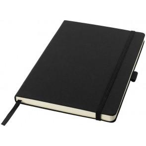 Notebook mini (A6 ref)
