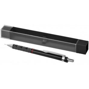 Tikky mechanical pencil
